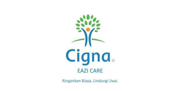 Asuransi Cigna Indonesia