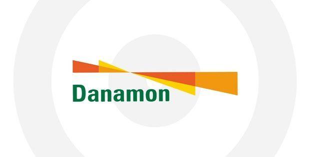 Nomor Call Center Danamon Customer Service Danamon