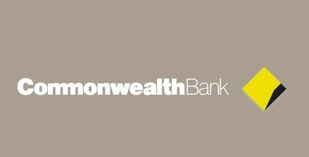 Bank Commonwealth Indonesia