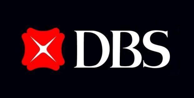 Nomor Call Center Bank Dbs Customer Service Bank Dbs
