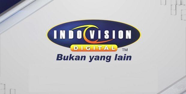 Nomor Telepon Indovision • Customer Care Indovision