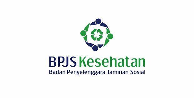 Asuransi BPJS Kesehatan