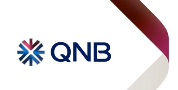 QNB Bank Indonesia
