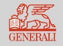 generali-indonesia