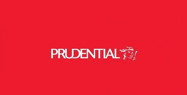 prudential-indonesia