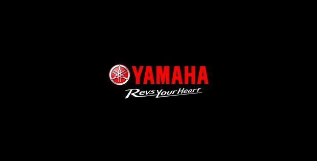 yamaha-indonesia