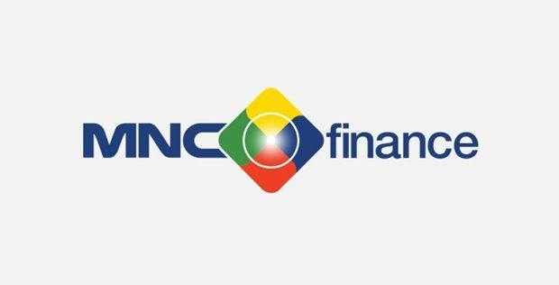 Call Center Mnc Finance Bantuan Customer Service Mnc Finance