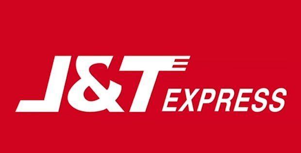 jet-express