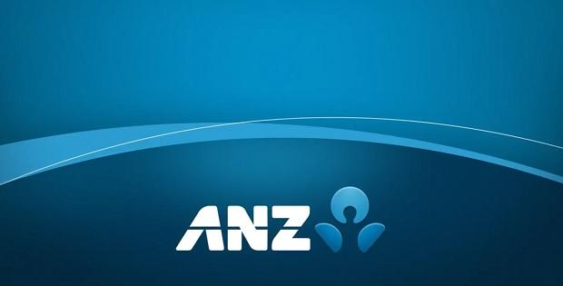 anz-indonesia