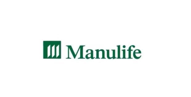 Call Center Manulife Customer Care Manulife Indonesia