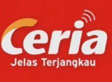 ceria-telekomunikasi