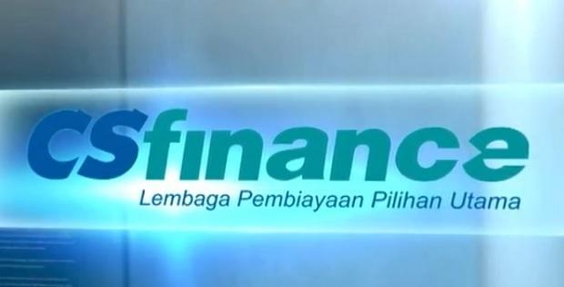 cs-finance
