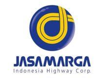 jasa-marga