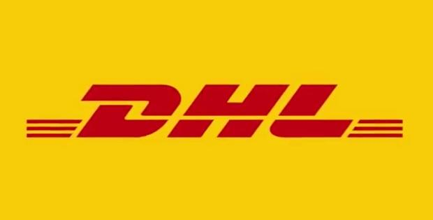 dhl-indonesia
