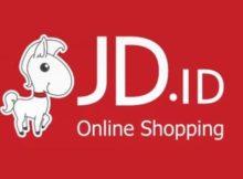 jd-id