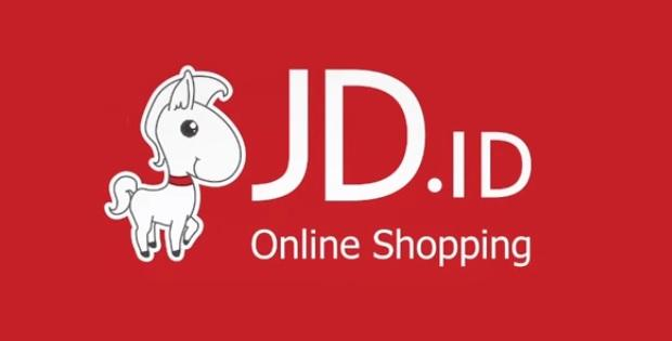 Call Center JD ID • Layanan Customer Service JD ID