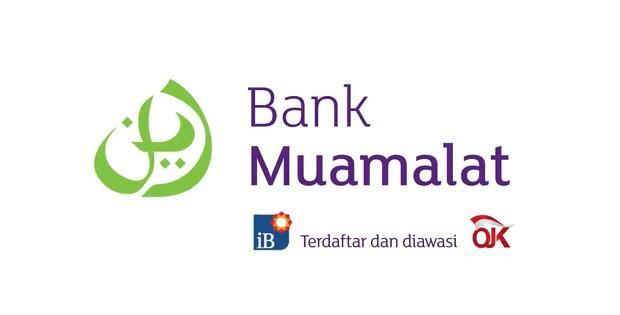 bank-muamalat