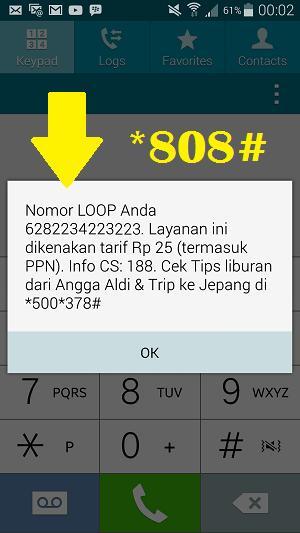 cek-nomor-telkomsel