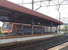 commuter-line-jakarta