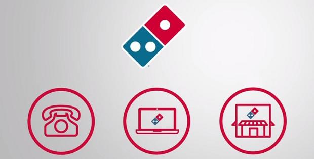 domino-pizza