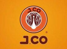 jco-indonesia