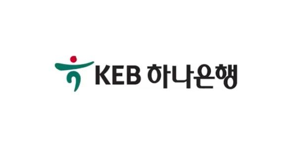 keb-hana-bank