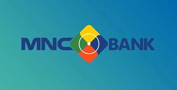 mnc-bank