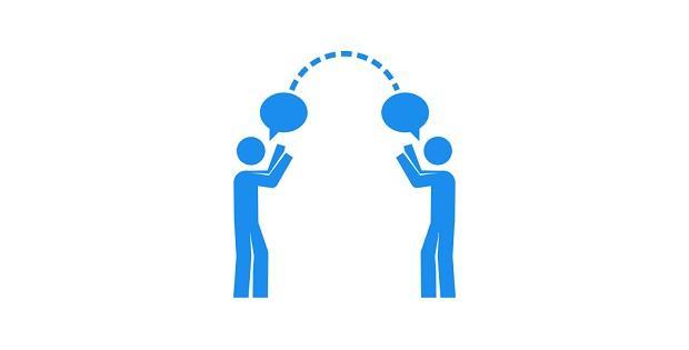 10-cara-berkomunikasi-di-kantor