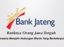 call-center-bank-jateng