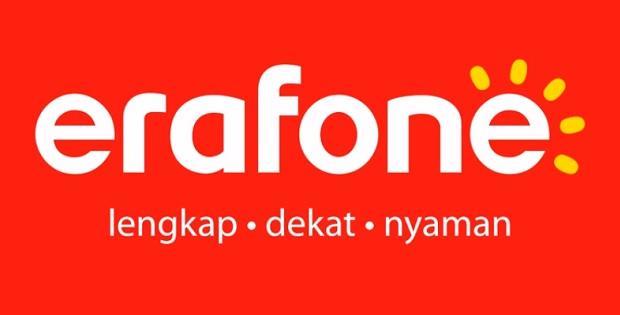 erafone