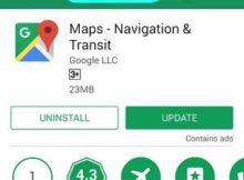 lacak-google-maps-1