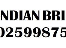 undian-bri-02599875