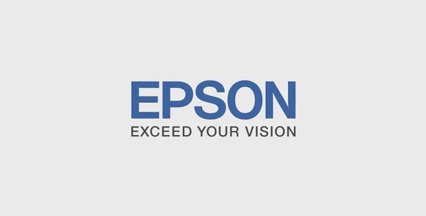 epson-indonesia