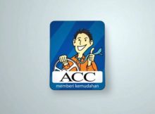 acc astra credit companies