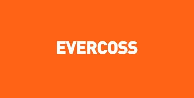evercross