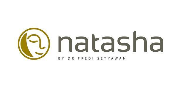 natasha-skin-care