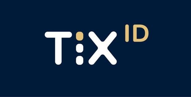 tix-id