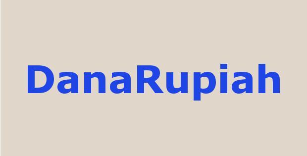 danarupiah