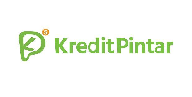 kredit-pintar