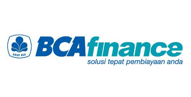 Call Center Bca Finance Customer Service Bca Finance