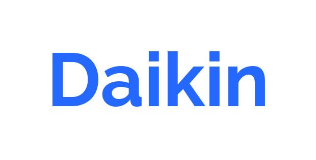 Call Center Daikin Customer Service Daikin Indonesia