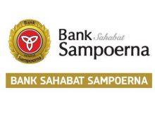 Bank-Sahabat-Sampoerna