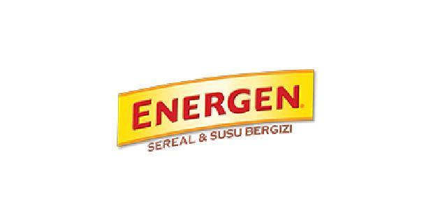 Energen