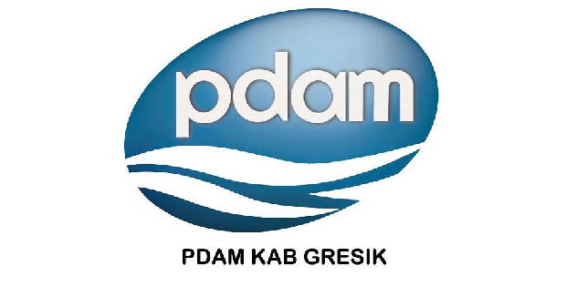 PDAM-Gresik