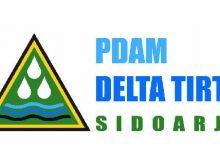 PDAM-Sidoarjo