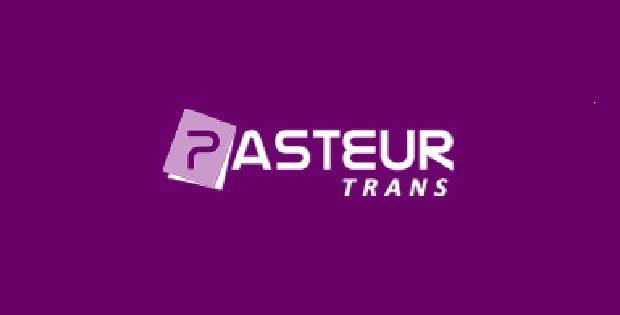 Pasteur-Trans