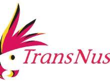 TransNusa