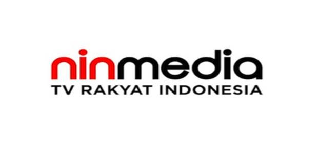 NinMedia