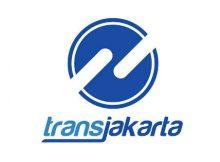 Trans-Jakarta