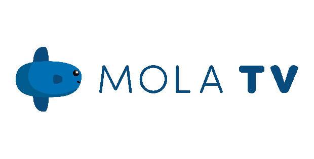 Mola-Tv